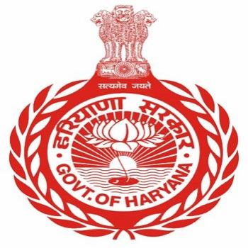 hssc-haryana-staff-selection-commission