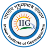 iig-indian-institute-of-geomagnetism