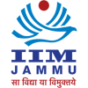 iim-indian-institute-of-management-jammu