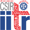 iitr-csir-indian-institute-of-toxicology-research