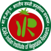 ICAR-Indian Institute of Vegetable Research