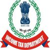 itd-income-tax-department