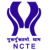 ncte-national-council-for-teacher-education