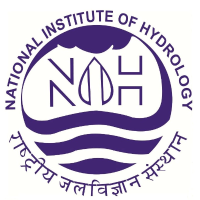 National Institute of Hydrology