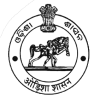 ossc-odisha-staff-selection-commission