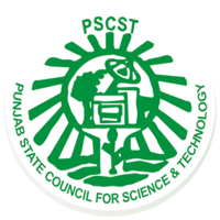 pscst-punjab-state-council-for-science-and-technology
