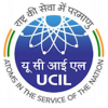 ucil-uranium-corporation-of-india-limited
