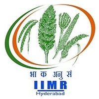 Indian Institute of Millets Research