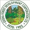 ofdc-odisha-forest-development-corporation-ltd