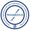 tangedco-tamil-nadu-generation-and-distribution-corporation-limited