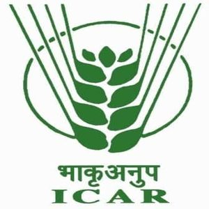 ICAR-Agricultural Technology Application Research Institute Jabalpur