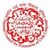 ncpul-national-council-for-promotion-of-urdu-language