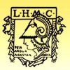 lhmc-lady-hardinge-medical-college