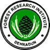 fri-dehradun-forest-research-institute