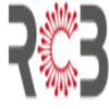 rcb-regional-centre-of-biotechnology
