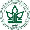 yspuhf-dr-yashwant-singh-parmar-university-of-horticulture-and-forestry
