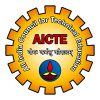 aicte-all-india-council-for-technical-education