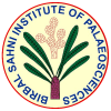 bsip-birbal-sahni-institute-of-palaeosciences