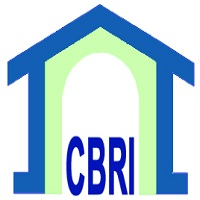 CSIR-Central Building Research Institute