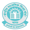 cbse-central-board-of-secondary-education