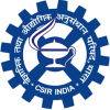 cecri-csir-central-electrochemical-research-institute