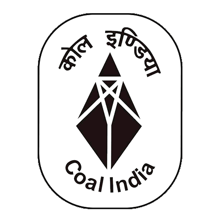 bccl-bharat-coking-coal-limited