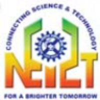 CSIR-North East Institute of Science and Technology