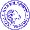 cswri-icar-central-sheep-and-wool-research-institute