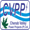 cvpp-chenab-valley-power-projects-private-limited