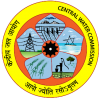 cwc-central-water-commission