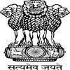 webcsc-west-bengal-co-operative-service-commission
