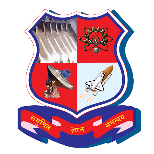 gujarat technological university recruitment govt jobs 2018