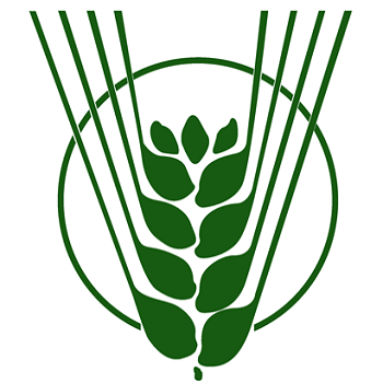 icar-indian-council-of-agricultural-research