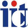 iict-csir-indian-institute-chemical-technology