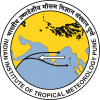 iitm-indian-institute-of-tropical-meteorology