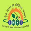 Institute of Nano Science and Technology