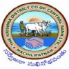 krishna-dccb-krishna-district-co-operative-central-bank-limited