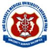 kgmu-king-georges-medical-university
