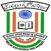 manuu-maulana-azad-national-urdu-university