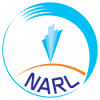 narl-national-atmospheric-research-laboratory