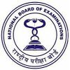 nbe-national-board-of-examinations