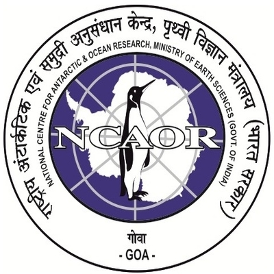 ncaor-national-centre-for-antarctic-and-ocean-research