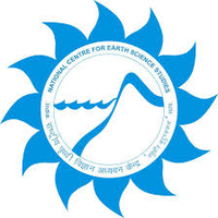 ncess-national-centre-earth-science-studies