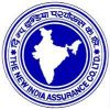 niacl-the-new-india-assurance-co-ltd