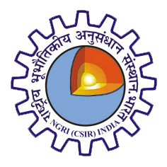 ngri-csir-national-geophysical-research-institute
