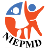 niepmd-national-institute-for-empowerment-of-persons-with-multiple-disabilities