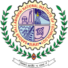 svnit-surat-sardar-vallabhbhai-national-institute-of-technology
