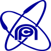 npcil-nuclear-power-corporation-of-india-limited