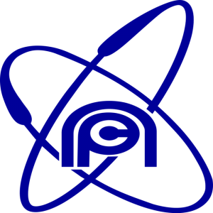 Nuclear Power Corporation of India Limited