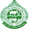 ouat-orissa-university-of-agriculture-technology